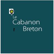 Le Cabanon Breton
