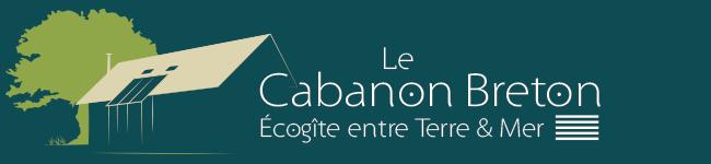 Le Cabanon Breton - cottage near St Malo